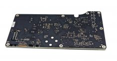 "Original Apple LogicBoard 820-2997-A für Thunderbolt Display 27"" Model A1407-5938"