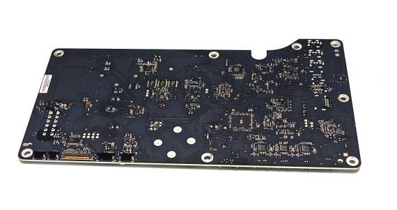 "Original Apple LogicBoard 820-2997-A für Thunderbolt Display 27"" Model A1407-5938"