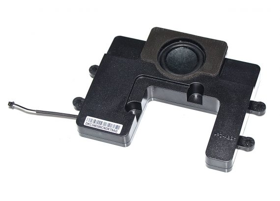 "Original Apple Lautsprecher Subwoofwer für Thunderbolt Display 27"" Model A1407-0"