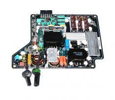 "Original Apple Power Supply / Netzteil 250W PA-3251-3AZ P/N 614-0510 für Thunderbolt Display 27"" Model A1407-0"