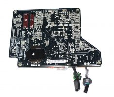"Original Apple Power Supply / Netzteil 250W PA-3251-3AZ P/N 614-0510 für Thunderbolt Display 27"" Model A1407-5979"