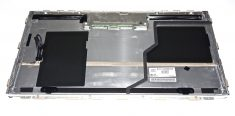"Original Apple LCD Display Panel LM270WQ1 für Thunderbolt Display 27"" Model A1407-5991"