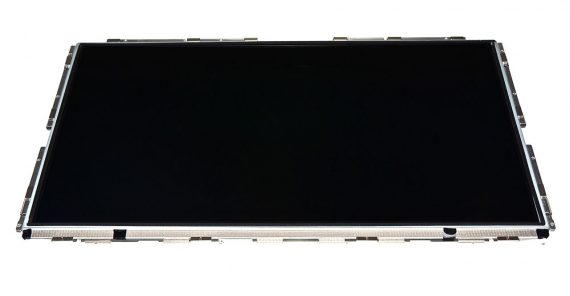 "Original Apple LCD Display Panel LM270WQ1 für Thunderbolt Display 27"" Model A1407-0"