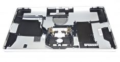 "Original Apple Housing, Display, Rear Cover, Gehäuse für Thunderbolt Display 27"" Model A1407-5999"