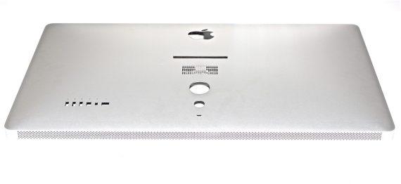 "Original Apple Housing, Display, Rear Cover, Gehäuse für Thunderbolt Display 27"" Model A1407-0"