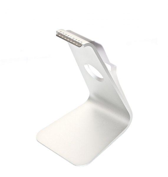 """Original Apple Standfuß STAND für Thunderbolt Display 27"""" Model A1407-0"""