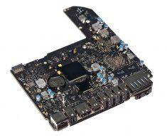 Logicboard 2,5GHz i5 820-3059-A Mac Mini Unibody A1347 Late 2012 -0