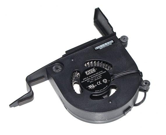 "Fan / Lüfter Optical SuperDrive AVC BAKA0822B2HV003 069-3742 iMac 27"" Late 2009 A1312 -0"