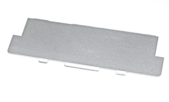 """MacBook Pro 17"""" Memory Door / RAM Abdeckung Model A1261-0"""