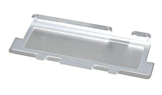 """MacBook Pro 17"""" Memory Door / RAM Abdeckung Model A1261-6063"""
