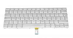 "MacBook Pro 17"" Tastatur Deutsch Model A1261-0"