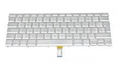 """MacBook Pro 17"""" Tastatur Deutsch Model A1261-0"""