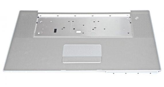 "MacBook Pro 17"" Original Topcase & Trackpad Model A1261-0"