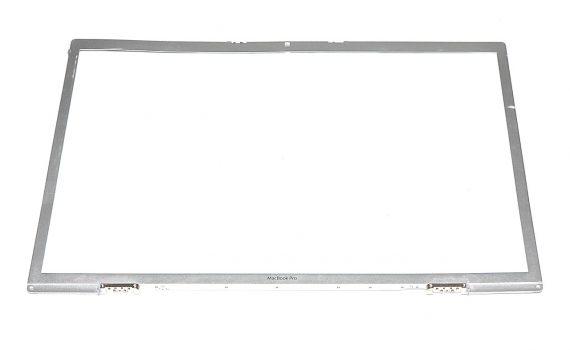 "MacBook Pro 17"" Front Display Bezel / Displayrahmen Model A1261-0"