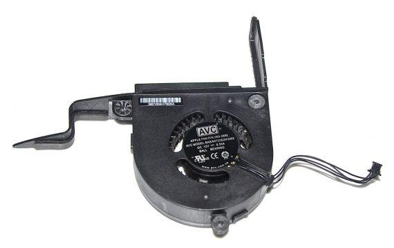 """Laufwerk Fan / Lüfter BAKA0722B2HV002 069-3692 für iMac 21.5"""" A1311 Mid 2010-0"""