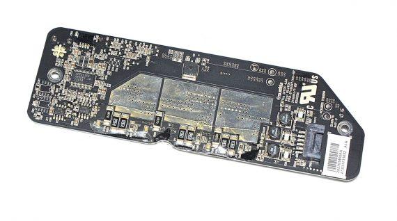 "LED Backlight Board 612-0073 für iMac 21.5"" A1311 Mid 2010-6355"
