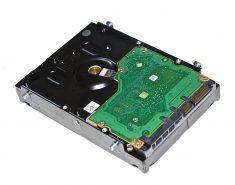 "Festplatte Seagate 1TB ST31000528AS 655-1565B für iMac 21.5"" A1311 Mid 2010-6359"