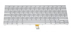 "Original Apple Tastatur Keyboard Englisch / Russisch MacBook Pro 15"" A1150 -0"