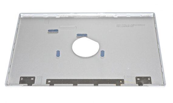 "Original Apple Displaydeckel / Display Gehäuse 603-7751-H MacBook Pro 15"" A1150 -6268"