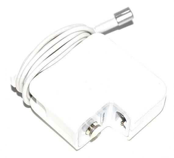 """Original Apple Netzteil / Magsafe A1244 45W MacBook Air 13"""" 2008 / Mid 2009 A1304 661-5730 -0"""