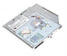 "Original Apple SuperDrive / Laufwerk UJ8A8 678-0611A MacBook Pro 13"" ( Early 2011 / Late 2011) A1278 -0"
