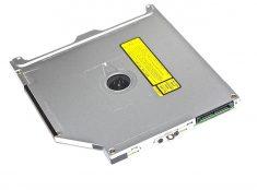 "Original Apple SuperDrive / Laufwerk UJ8A8 678-0611A MacBook Pro 13"" ( Early 2011 / Late 2011) A1278 -6431"
