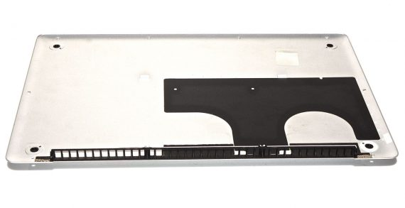 "Original Apple Lower Case / Gehäuse Unterteil MacBook Pro 15"" Mid 2009 A1286 922-9043-6425"