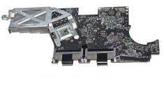 "Original Apple Logicboard MainBoard 2,5GHz i5 820-3126-A 639-2347 iMac 21.5"" A1311 Mid 2011 -6463"