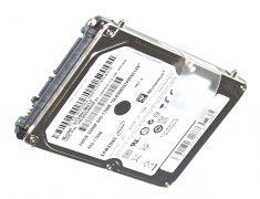 "Original Festplatte 2,5"" SATA SAMSUNG 500GB ST500LM012 655-1786B MacBook Pro 13"" Mid 2012 Model A1278 -0"