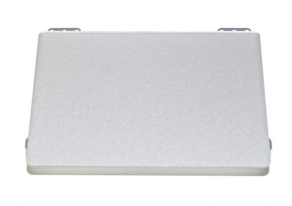 "Original Apple Trackpad Touchpad MacBook Air 13"" Mid 2011 A1369 -6509"