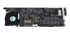 "Original Apple LogicBoard Mainboard 1.86GHz 820-2375-A Macbook Air 13"" Mid 2009 A1304 -0"