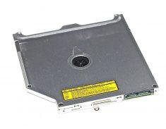 "Original Apple SuperDrive / Laufwerk UJ868A 678-1451E MacBook Pro 15"" Model A1286 Late 2008 / Early 2009 -6529"