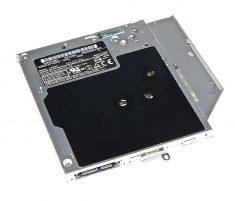 "Original Apple SuperDrive / Laufwerk UJ868A 678-1451E MacBook Pro 15"" Model A1286 Late 2008 / Early 2009 -0"