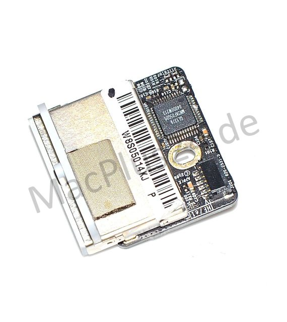 "Original Apple SD Card Reader 820-3038-A iMac 21.5"" A1311 Mid 2011 -0"