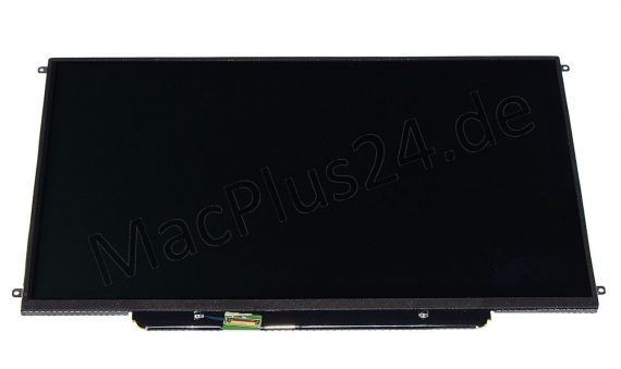 "Original Apple LCD Display Panel Samsung LJ96-05232A MacBook Pro 13"" Mid 2012 Model A1278 -0"