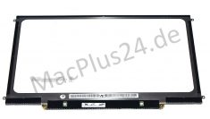 "Original Apple LCD Display Panel Samsung LJ96-05232A MacBook Pro 13"" Mid 2012 Model A1278 -6467"