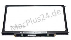 "Original Apple LCD Display Panel Samsung LJ96-05232A MacBook Pro 13"" Mid 2012 Model A1278 -6467"