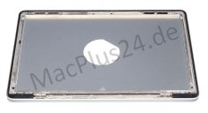 "Original Apple Display Bezel / Displaydeckel / Display Gehäuse MacBook Pro 13"" Mid 2012 Model A1278 -6479"