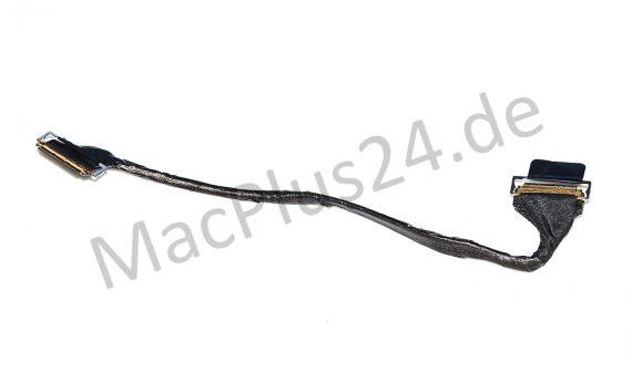 "Original Apple Display LVDS Kabel MacBook Pro 13"" Mid 2012 Model A1278 -0"