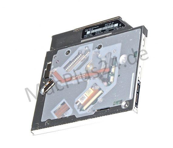"Original Apple SuperDrive / Laufwerk GS31N 678-0612A MacBook Pro 13"" Unibody Model A1278 -0"