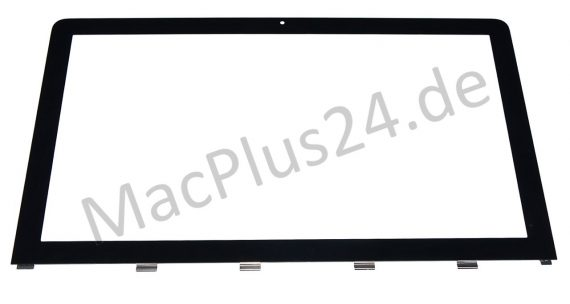 "Original Apple Frontglasscheibe iMac 21.5"" A1311 Mid 2011-0"