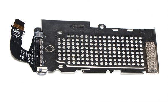 """Original Apple Cardreader 821-1010-A MacBook Pro 17"""" Model A1297 Mid 2010 -6582"""