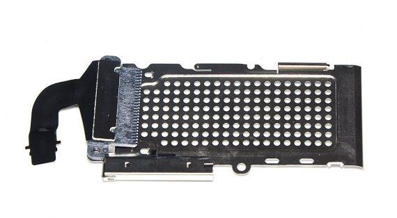 """Original Apple Cardreader 821-1010-A MacBook Pro 17"""" Model A1297 Mid 2010 -0"""