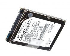 """Original Apple Festplatte 2,5"""" SATA Hitachi 500GB HTS545050B9SA02 MacBook Pro 17"""" Model A1297 Mid 2010 -0"""