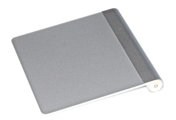 """Trackpad Model A1339 iMac 27"""" A1312 Late 2009 -0"""