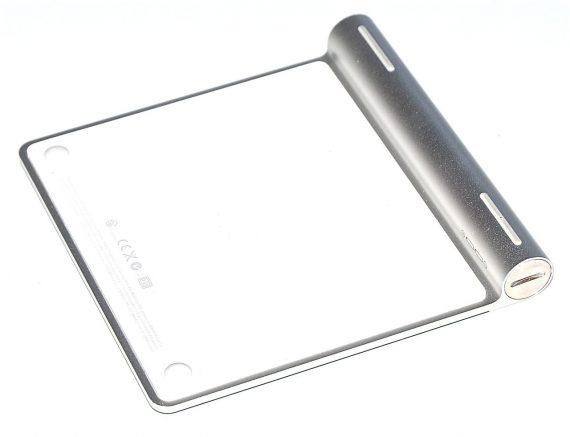 """Trackpad Model A1339 iMac 27"""" A1312 Late 2009 -6650"""