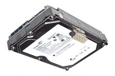 "Seagate Festplatte 3,5"" 1TB ST31000528AS 655-1565A iMac 24"" Mid 2008 Model A1225-0"