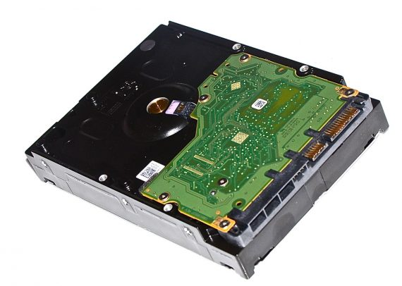 "Seagate Festplatte 3,5"" 1TB ST31000528AS 655-1565A iMac 24"" Mid 2008 Model A1225-6670"