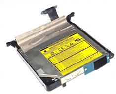 "SuperDrive / Laufwerk UJ-85J-C 678-0554A iMac 24"" Mid 2008 Model A1225-0"