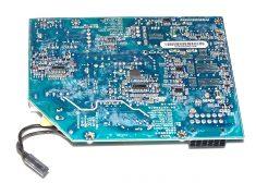 "Original Apple Power Supply / Netzteil 250W ADP-250AF B iMac 24"" Mid 2008 Model A1225 -6714"